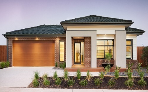 Display homes for sale melbourne leaseback Display home furniture auction melbourne